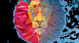 Lion Coin (LION) - Запуск обменника
