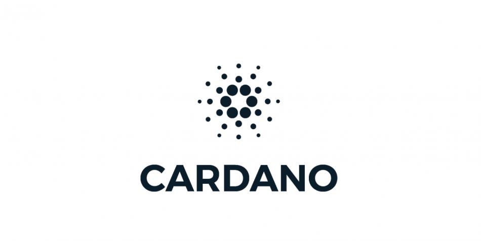 Cardano (ADA) - Обновление дорожной карты