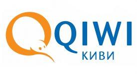 В Qiwi разработали мотивационную програму на основе токенов