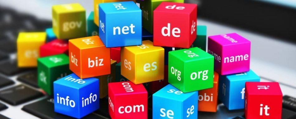 Во сколько оценили самый дорогой домен