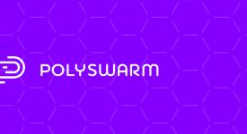 PolySwarm (NCT) - V0.3 Гамма-релиз