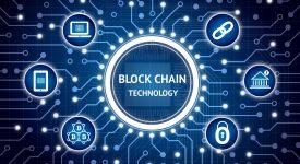 Власти Филиппин начнут зарабатывать на блокчейн-проектах