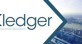 iXledger (IXT) - Онлайн пресс-релиз