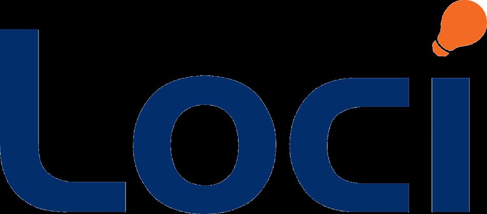 LOCIcoin (LOCI) - Блокчейн-конференция в Вашингтоне