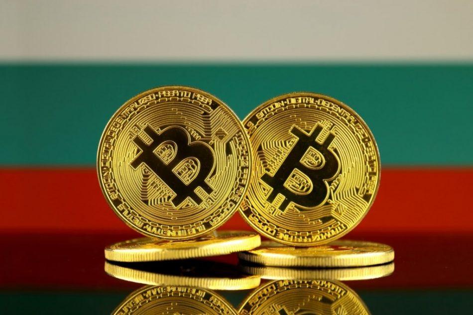 Активы правительства Болгарии в BTC уступают только накоплениям Сатоши Накамото