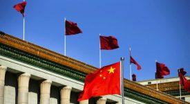 В Китае пользователи смогли обойти санкции местных властей с помощью блокчейна