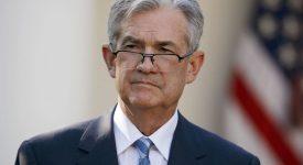 Американский чиновник выступил против криптовалют