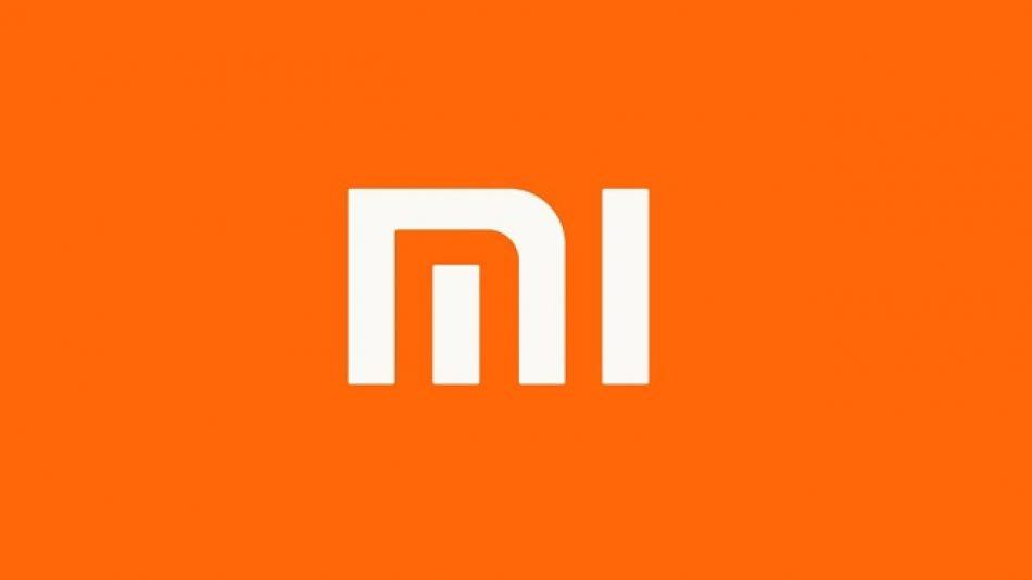 Xiaomi и российская Blackmoon не являются партнёрами