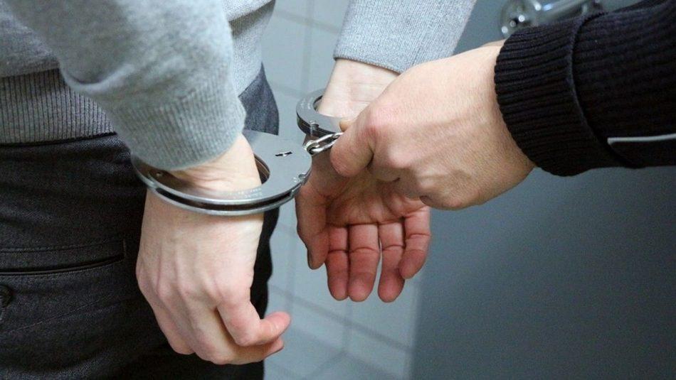 Молодые люди осуждены за попытку купить наркотики за BTC