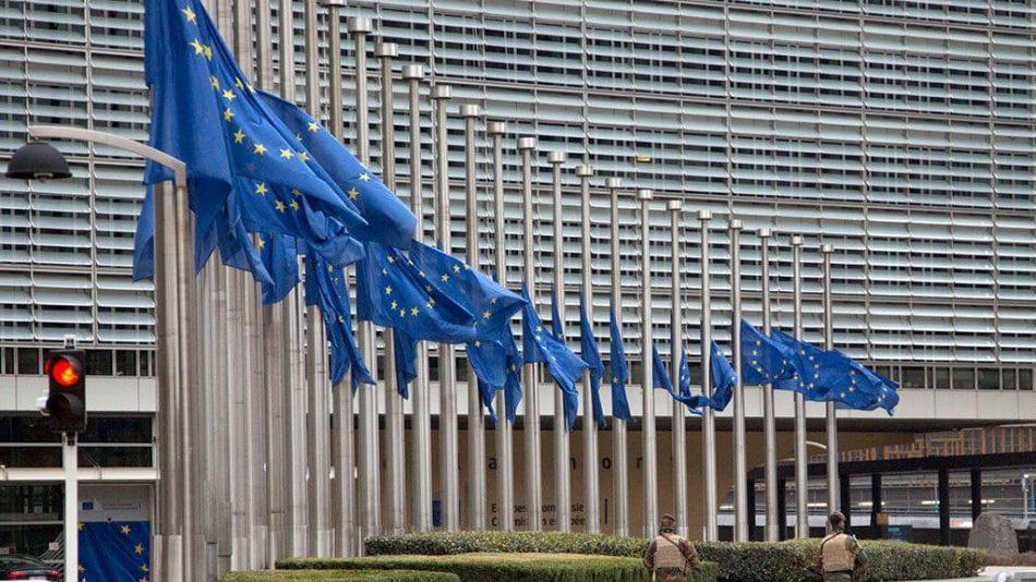 Евросоюз ежегодно недофинансирует ИИ и блокчейн на €10 млрд