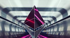 Джозеф Лубин: В этом году Ethereum входит во вторую фазу развития своего блокчейна