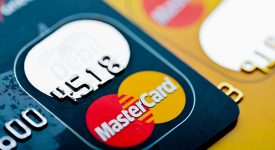 В Mastercard называют цифровые активы хламом