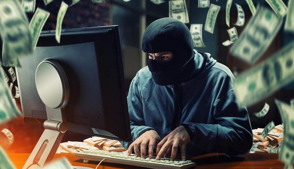 Более 2 миллионов биткоин-адресов оказались под угрозой Clipboard Hijacker