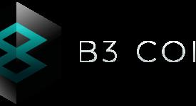 B3Coin (KB3) - Онлайн-конференция с сообществом