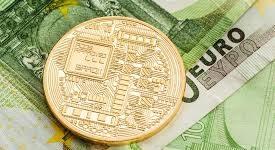 Компания из Мальты выпустила токен, обеспеченный евро