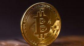 Bitcoin - главный для инвестирования ресурс со стороны крупных инвесторов