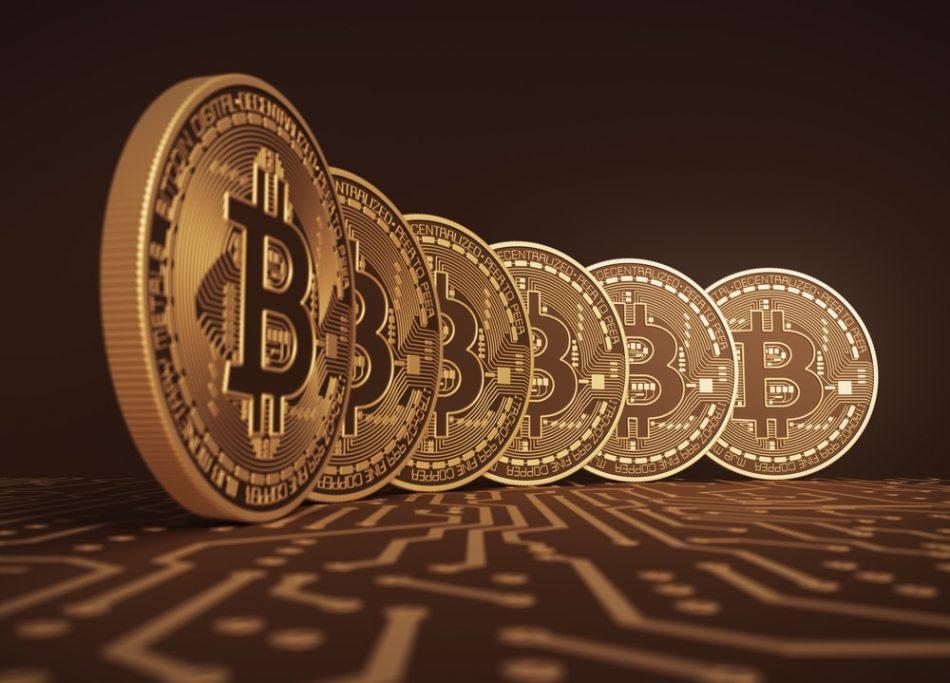 Bitcoin вырастет до $50 тыс к концу 2018 года — президент РАКИБ