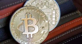 Bitcoin успешно преодолевает уровень в $7500