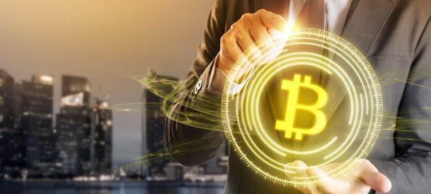 Миллиардеры из США верят в первую криптовалюту
