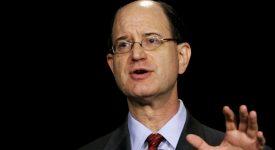 Конгрессмен США хочет запретить биткоин