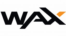 WAX (WAX) - Саммит Beyond Blocks в Сеуле