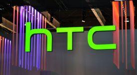HTCвыпускает блокчейн-телефон