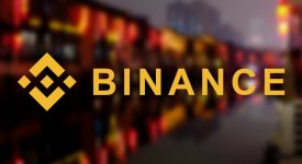Binance входит на рынок кредитования
