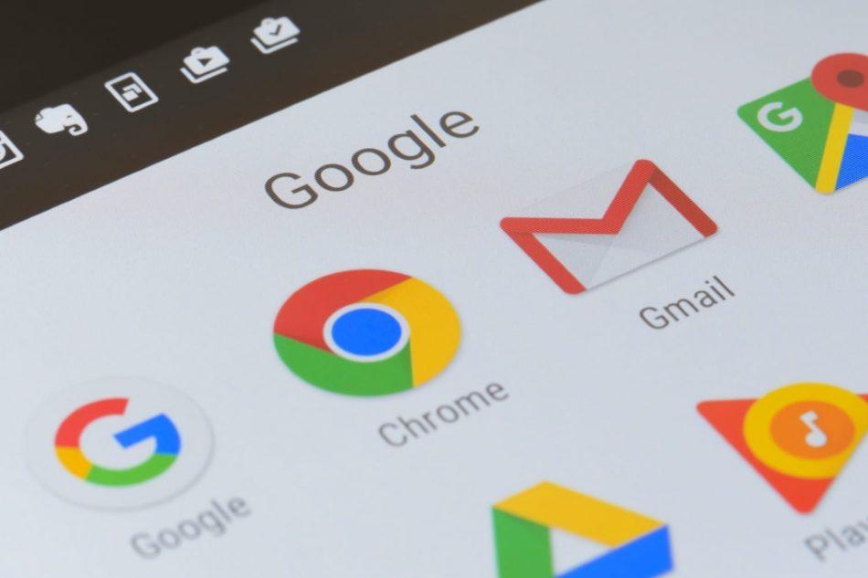Конвертер валют Google начал поддерживать криптовалюту