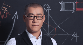 Ли Сяолай разругался с криптовалютными проектами