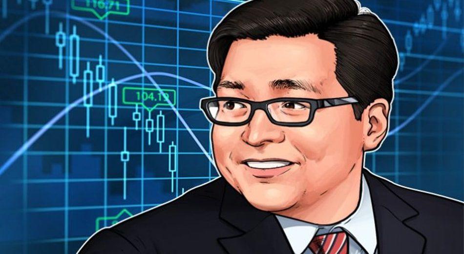Том ли новый прогноз BTC