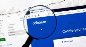 Coinbase получила лицензию брокер-дилера