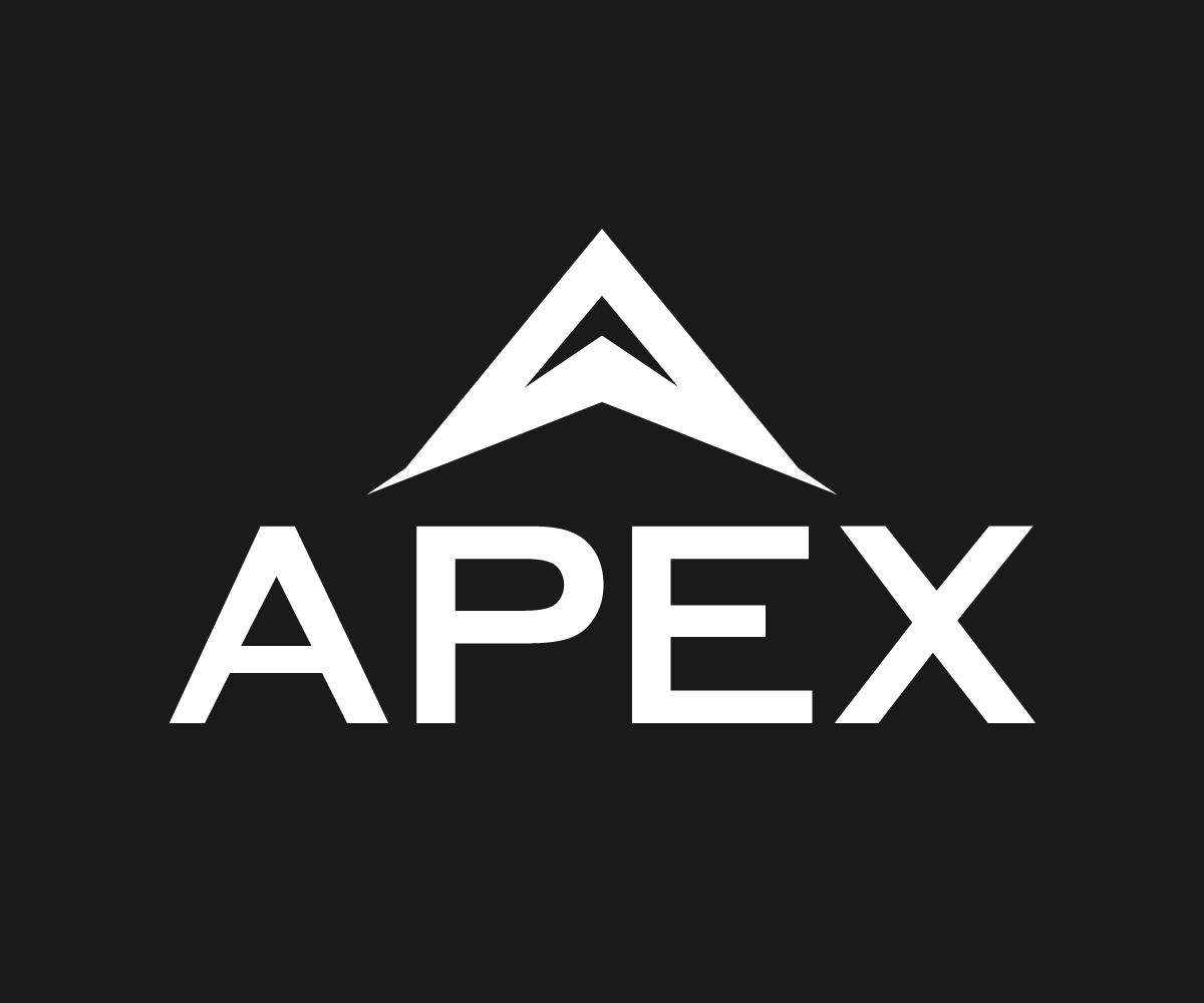 appex Apex provides a broad range of staffing services within our two divisions: apex systems, which supports our it focused placements and apex life sciences, which supports our science & engineering placements.