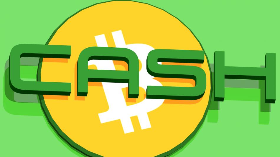 Coinbase: Внутреннее расследование не выявило свидетельств инсайдерского трейдинга Bitcoin Cash