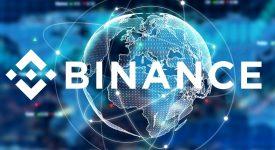 Binance снижает скидки для держателей BNB и вводит многоуровневую систему комиссий