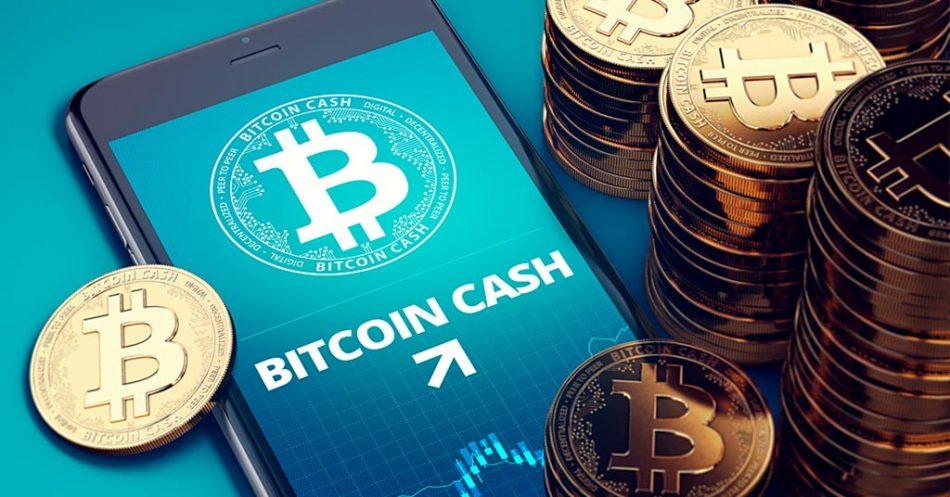 В сети Bitcoin Cash начата подготовка к проведению стресс-теста