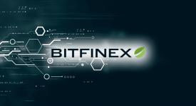 Bitfinex сосредоточилась на институциональных инвесторах