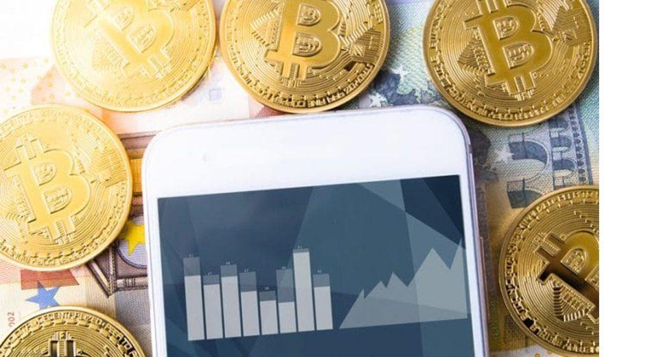 биткоин и eos в китайском рейтинге