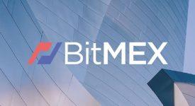 Торги на Bitmex бьют рекорды