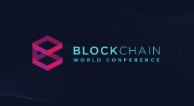 BitClave (CAT) - Участие во Всемирной конференции Blockchain в Атлантик-Сити