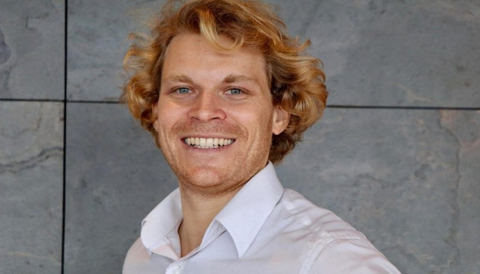 Джулиан Хосп прогнозирует рост биткоина до $60 000