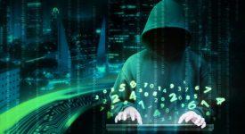 Арест за попытку продажи секретного ПО за $ 50 млн в криптовалютах
