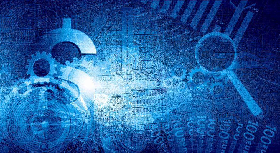 IBM получила грант от штата Делавэр на разработку пилотного блокчейн-сервиса для бизнеса
