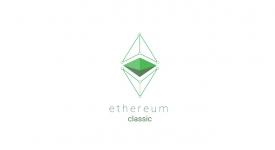 Ethereum Classic (ETC) - Ethereum Emerald хардфорк