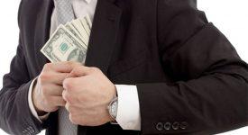 Electronic Transaction Clearing незаконно пользовалась деньгами клиентов