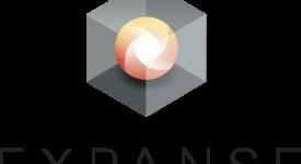 Expanse (EXP) - Информационный бюллетень