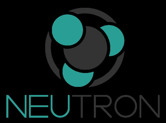 Neutron (NTRN) - Выпуск нового кошелька