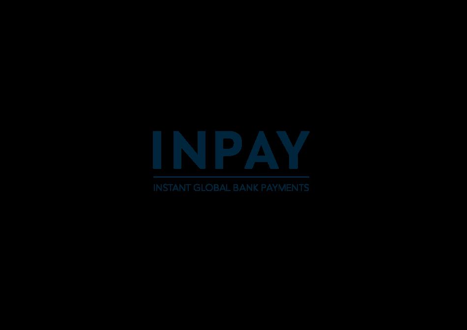 InPay (INPAY) - Обновление онлайн-кошелька на Android до v2