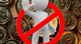 РАКИБ создала «белый список» участников криптоиндустрии в России