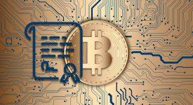 Экзамен CFA будет содержать вопросы по криптовалютам и блокчейну