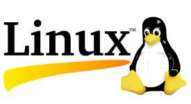Linux угрожают скрытые майнеры